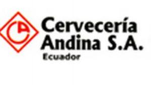 cerveceria-andina-s.a Cropped