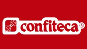 confiteca-fondo-rojo-logo-3A93CF9E7D-seeklogo.com Cropped (2)